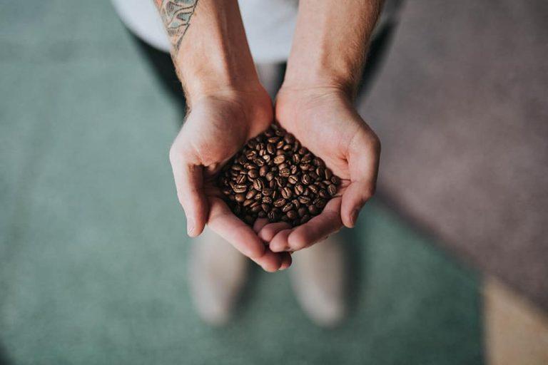 Why Is Coffee So Popular Worldwide?