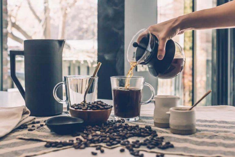Coffee Culture In 2017