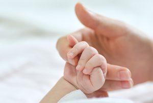Devenir-Parent-Parentalité-Positive
