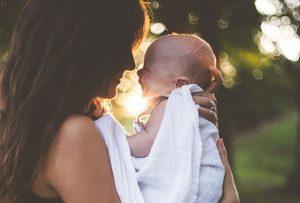 Devenir-Parent-Accompagnement-Maman