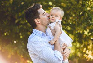 Devenir-Parent-Accompagnement-Papa