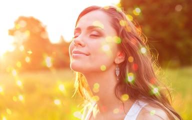 Développement Personnel - Cultiver la joie de vivre - hormones de la joie