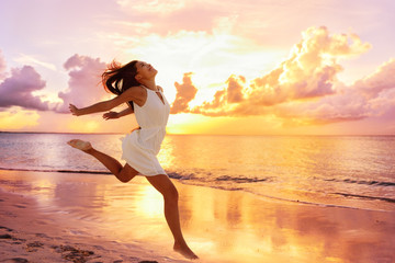 Développement Personnel - Cultiver la joie de vivre - exprimer librement ses émotions
